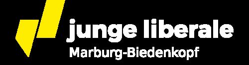 Junge Liberale Marburg-Biedenkopf